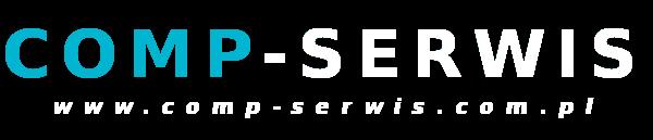comp-serwis.com.pl